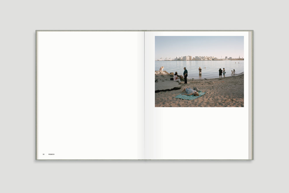 DUMMY_BOOK_COVER1_Grey_Space_Page_09.jpg