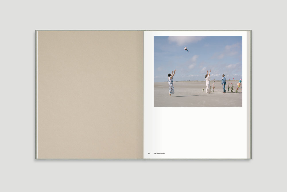 DUMMY_BOOK_COVER1_Grey_Space_Page_08.jpg