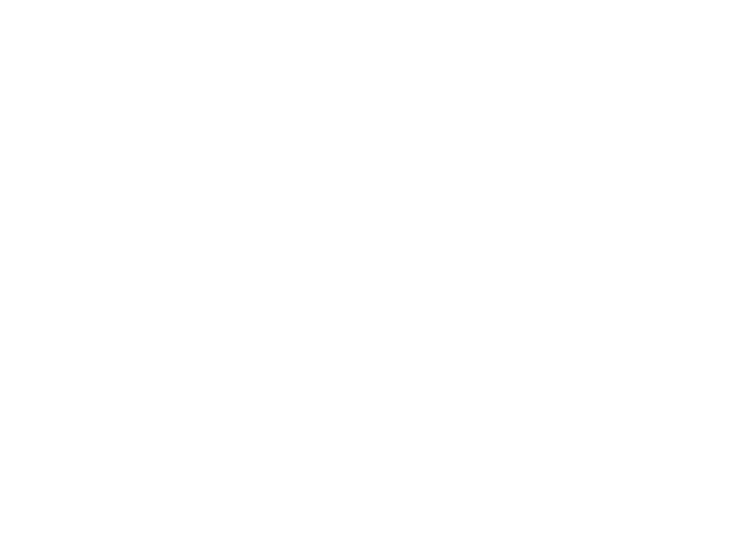 The Collyweston Slater