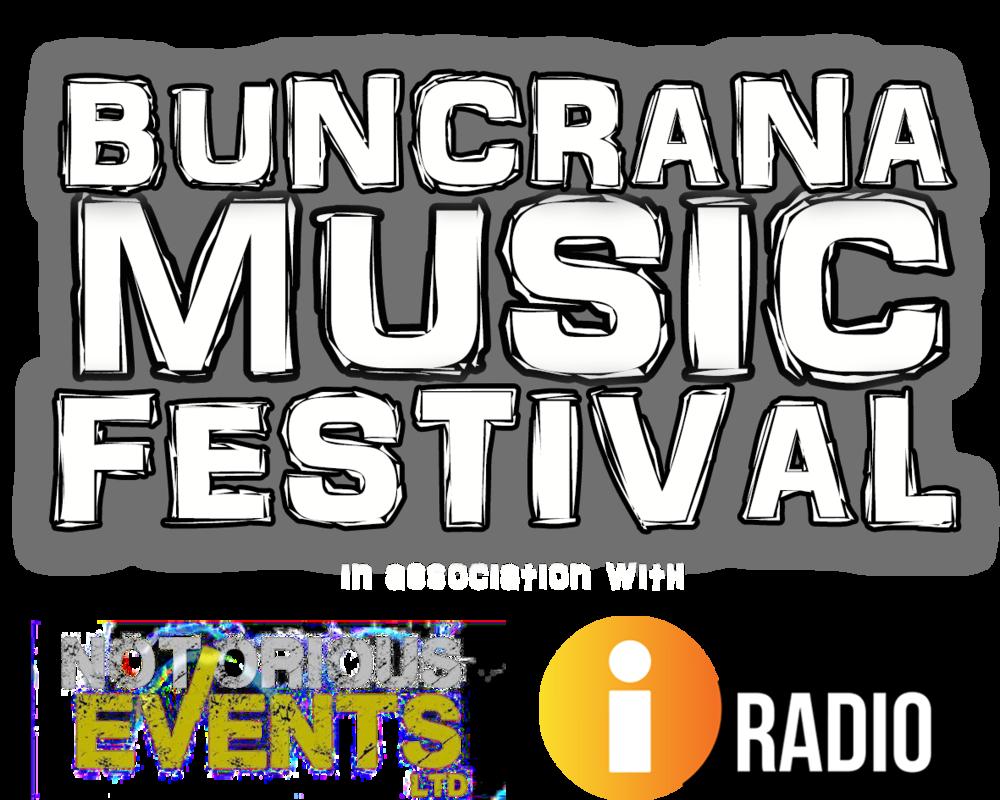 BMF Logo Website header.png