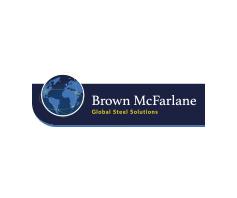 Brown McFarlane