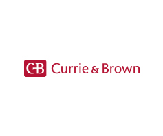 currie-and-brown.jpg