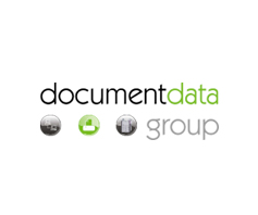 document-data.jpg