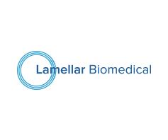 Lamellar Biomedical