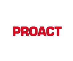proact.jpg
