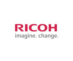 ricoh-new.jpg