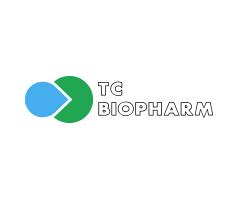 TC Biopharm