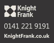 knight-frank-black.jpg