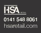 hsa-logo-black.jpg