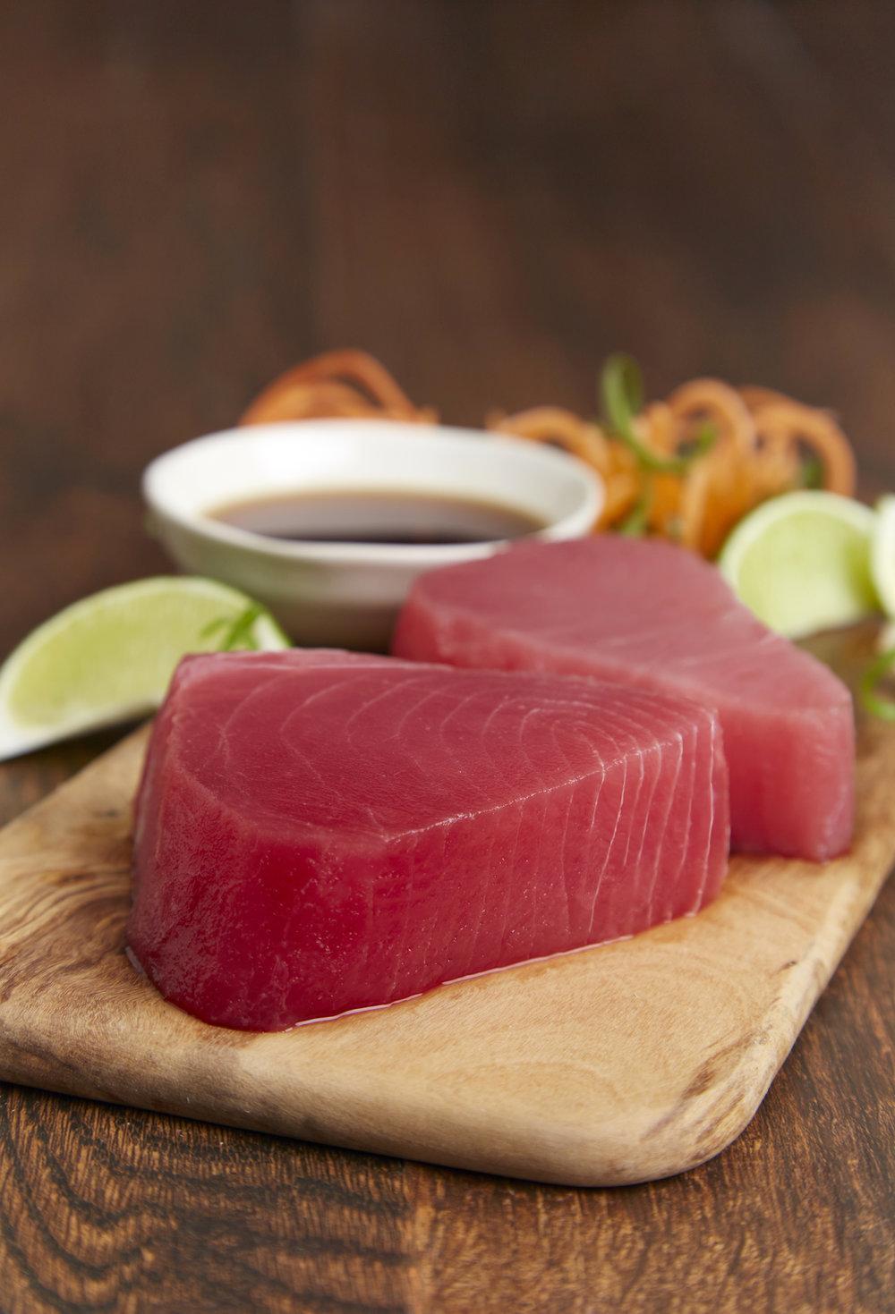 Saku and Steaks5896 1.jpg