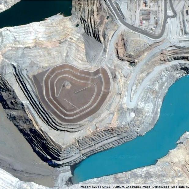 minera+near+Cusco,+Cuzco,+Peru+copper+mine.png