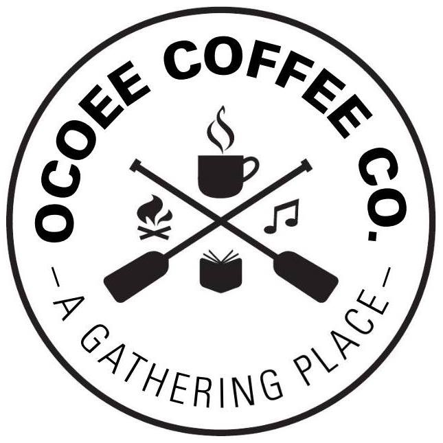 OCOEE COFFEE COMPANY