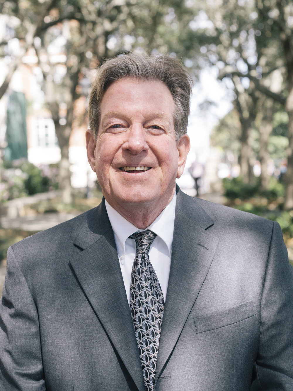 """Andrew """"Andy"""" Matsick - Sales AssociatePhone: 843.442.6611With a B.A. and Masters Degrees from UNC Chapel Hill, NC in 1974 and 1979 respectively, Andy worked as a psychologist for ten years. In the early 1980s he started in commercial real estate and has been a colleague with Debbie for the majority of those years. Working in the various areas of commercial real estate for over 28 years he has an affinity for the details involved in all contractual dealings, with a specialty in Buyer and Tenant representation for office, industrial and retail spaces."""