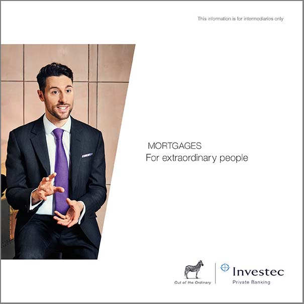 Mortgage-Cover