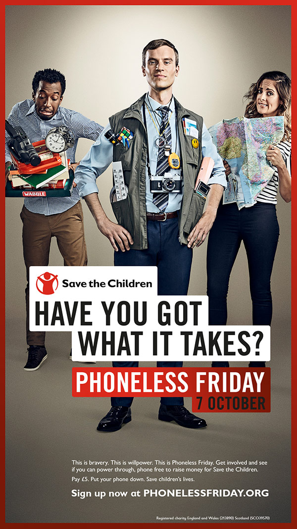 SaveTheChildren_Phoneless_Digital6sheet_2