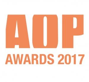 aop-awards-logo-17-orange