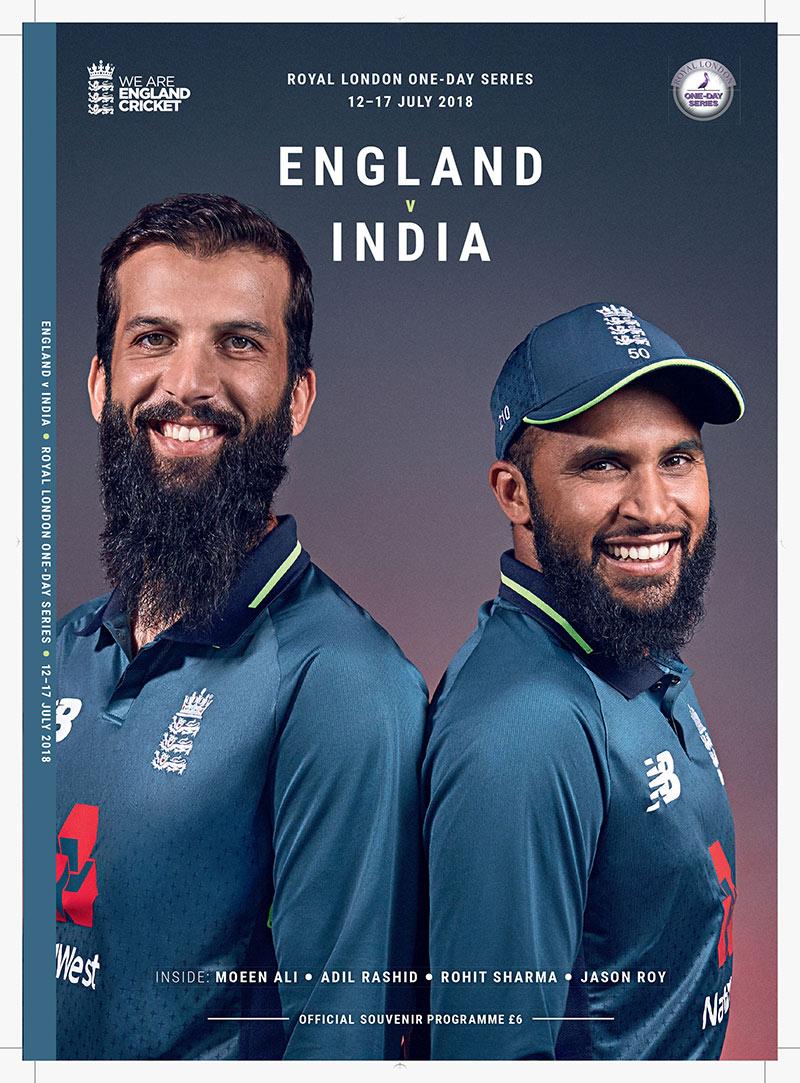 cricket6-main.jpg