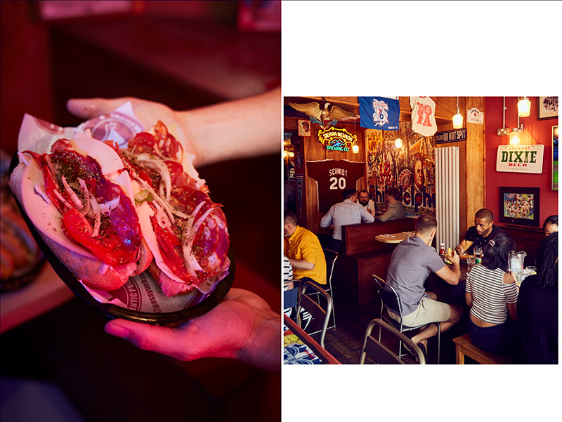 foodPhiladelphia0646-copy.jpg