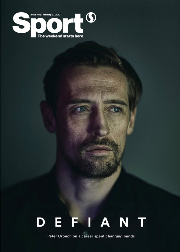 rsz_sport_magazine_front_cover_issue_483v2_1