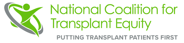 National Coalition for Transplant Equity