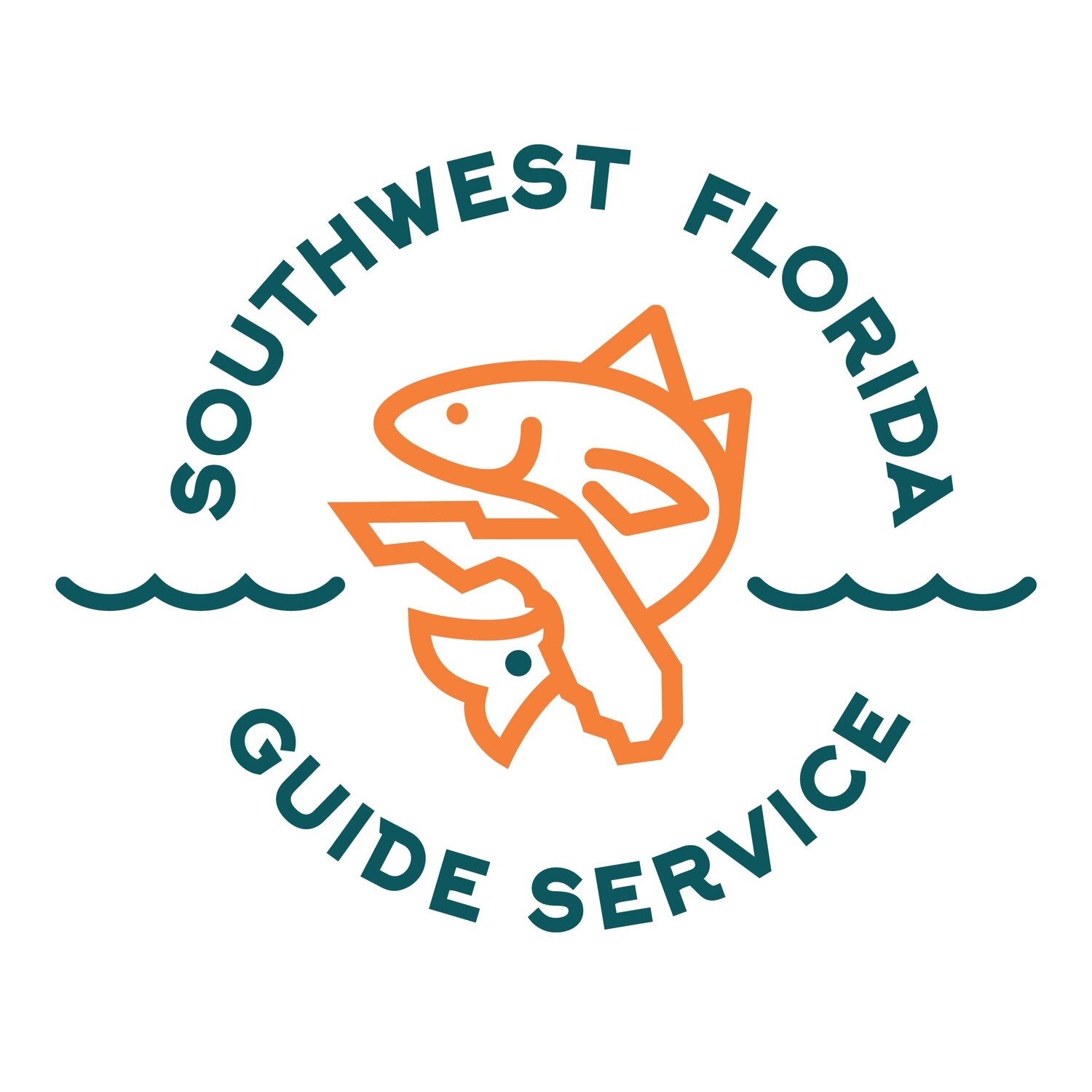 Southwest Florida Guided Fishing