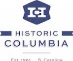 historic+columbia+logo.jpg
