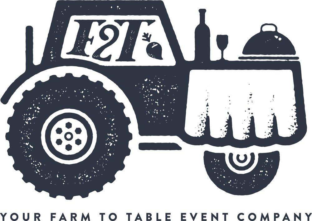 F2T Tractor w Tagline.jpg