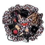 web_donna_may_make-up7436_2000x2000.jpg