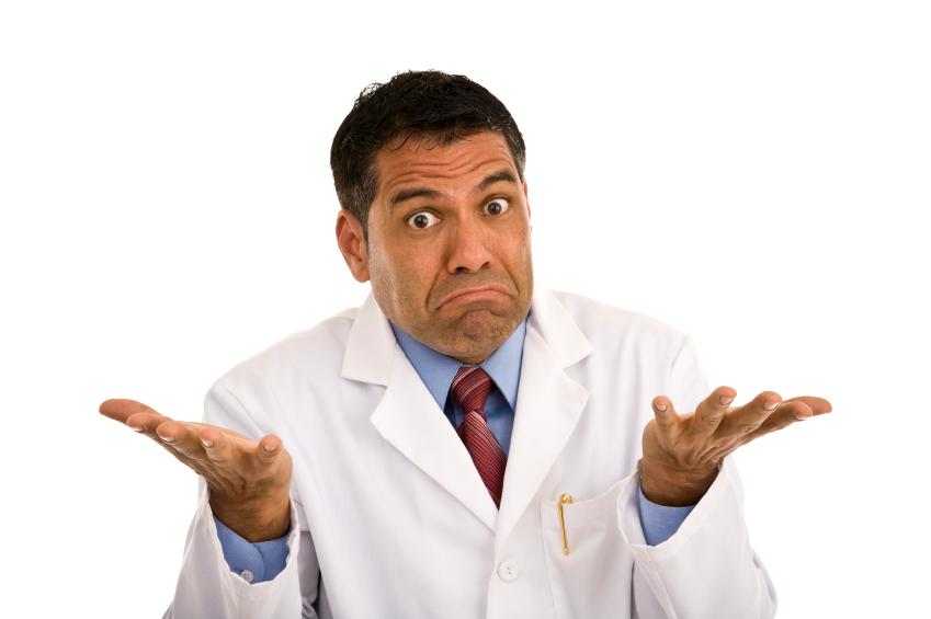 confused-doctor.jpg