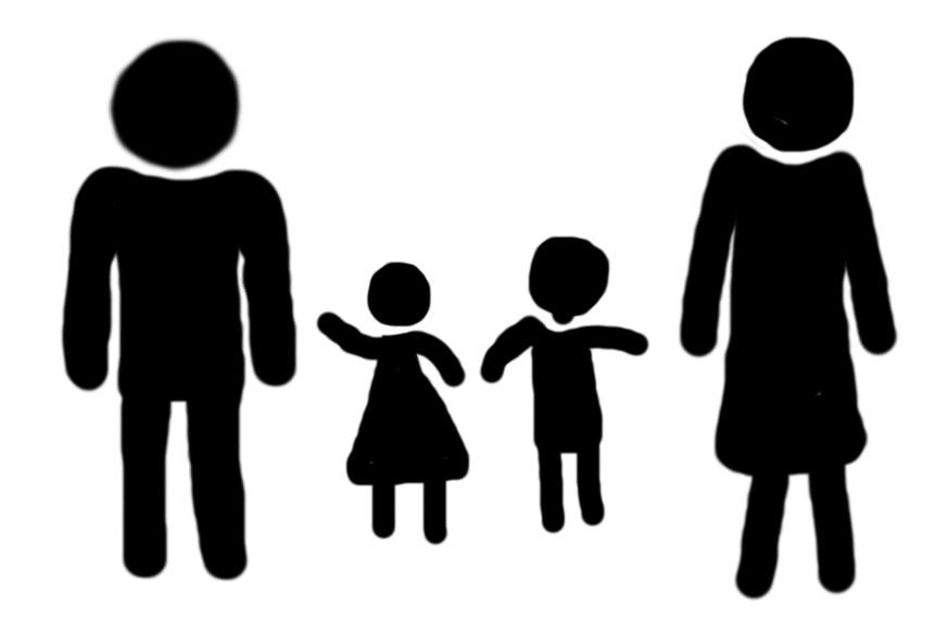 non-custodial-parents-party-logo.jpg