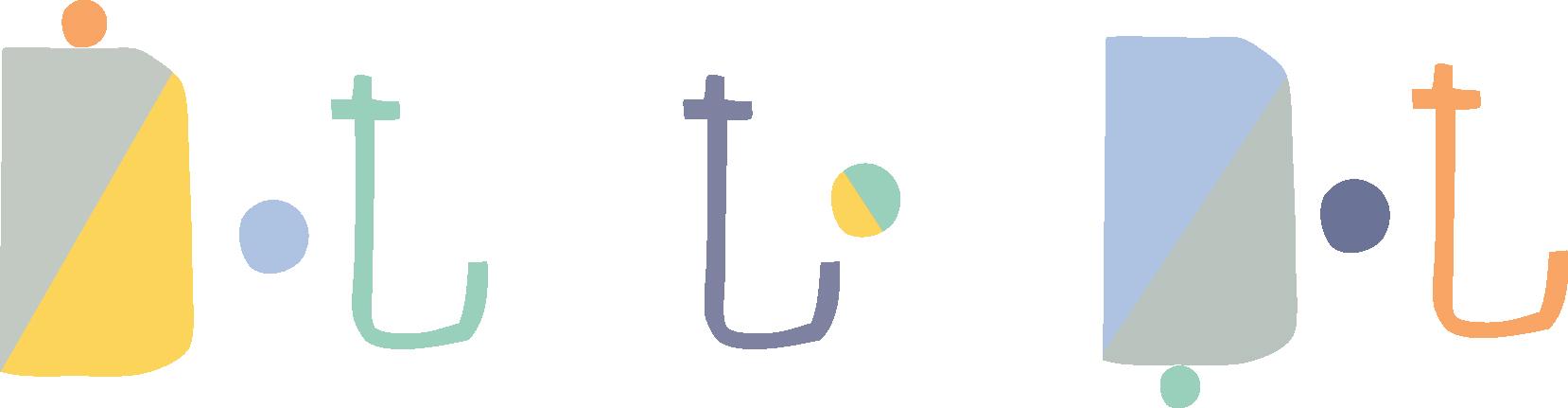 dototdot logo