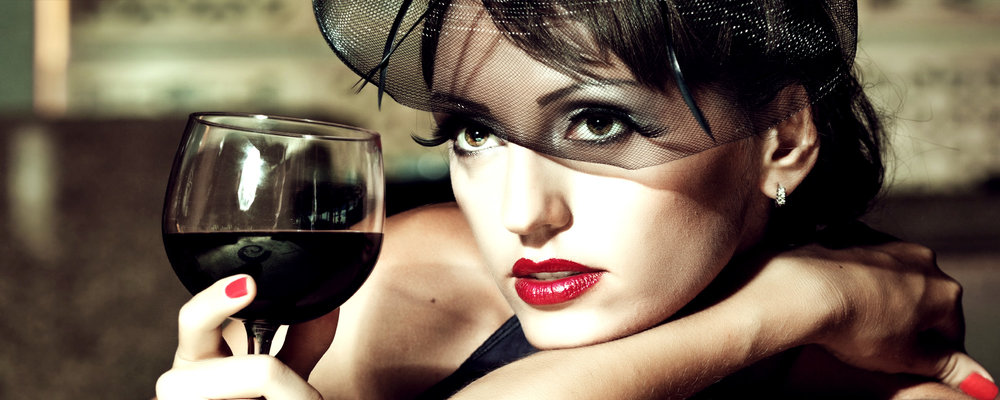 moderate-drinking-boosts-cancer-risk-for-women.jpg