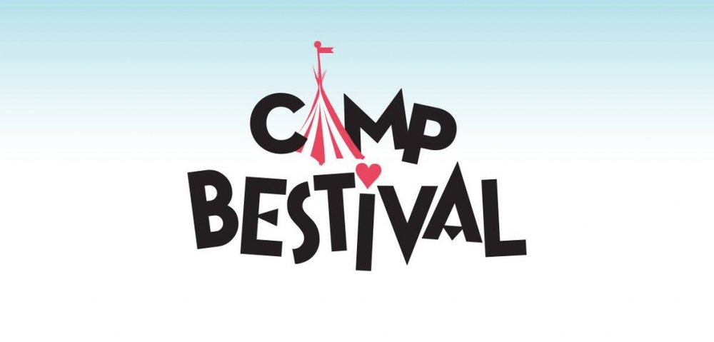 camp-bestival-logo-1024x490.jpg