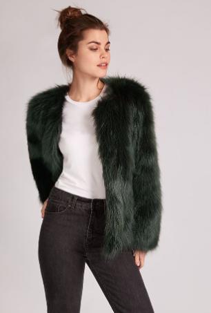 The Fab Fur