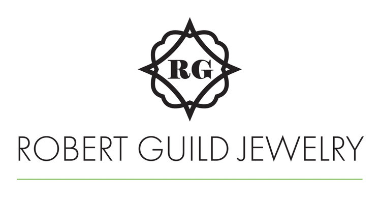 Robert Guild Jewelry
