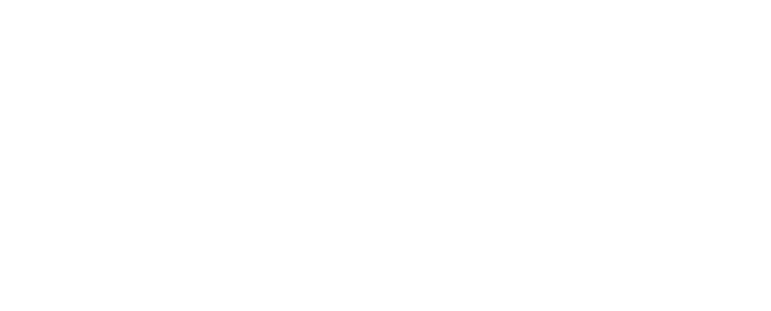 Jiu-Jitsu On The Go