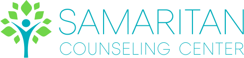Samaritan Counseling Center of West Texas