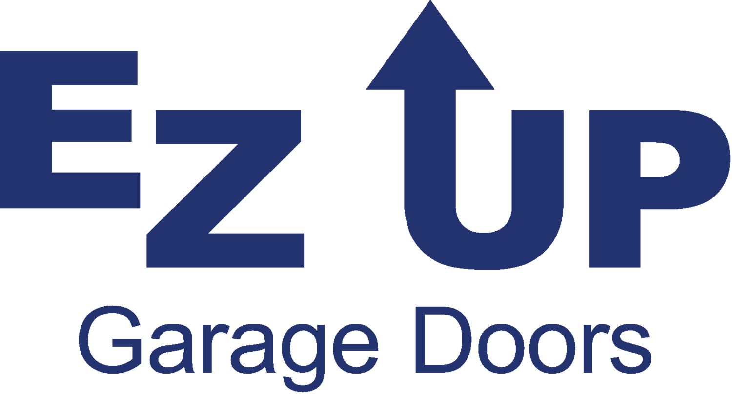 E-Z UP Garage Doors