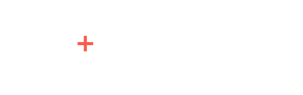 learn more.png