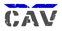Cav Aviation