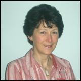 Dr Pamela Warner