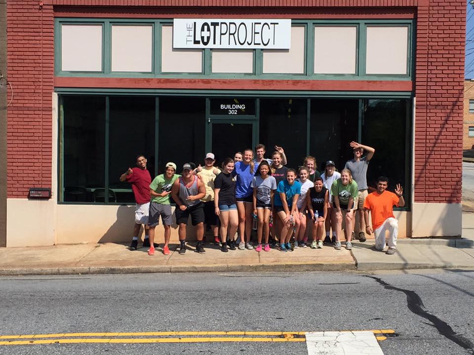 LOT_volunteers2.jpg