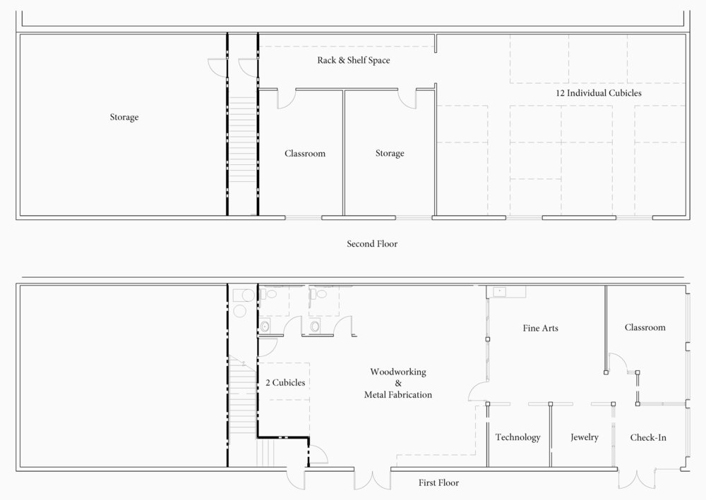 Edited+Makerspace+Floor+Plan+V10.jpg