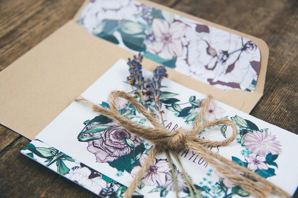 Listing-Image-Wildwood-Paper---Ellie-Grace-Photography-web.jpg