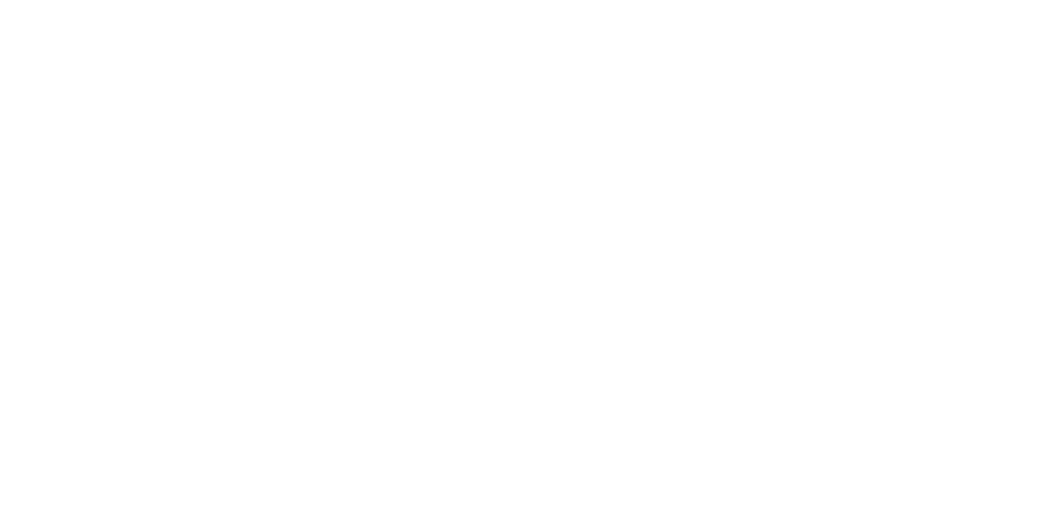 Los Ranchos Steak House