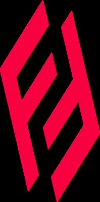 Logo_FF_resize.png