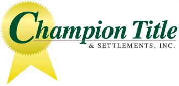 Champion logo PNG.PNG