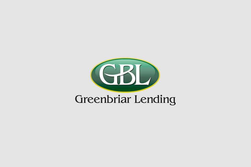 Rich Levine- Green Briar Lending Logo.jpg
