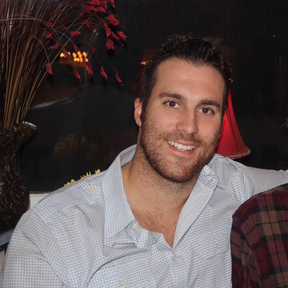 Sean Ragen 2.jpg