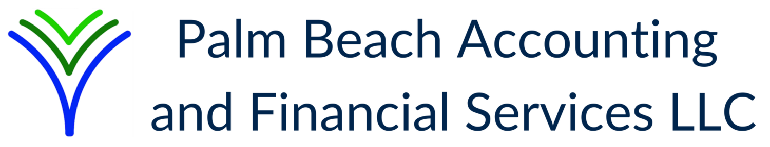 Palm Beach Accounting and Financial Services LLC